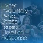 La cura para la condición llamada HIPSTER #Humor