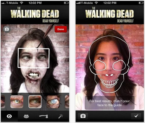 walking-dead-Yourself