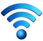 Agrega nivel de seguridad a tu red WiFi: Deshabilita la emisión de tu SSID