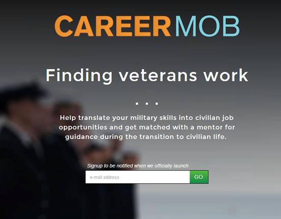 career-mob