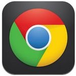 chrome-mobile-excerpt