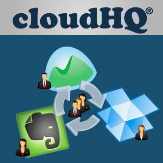 cloudHQ-logo