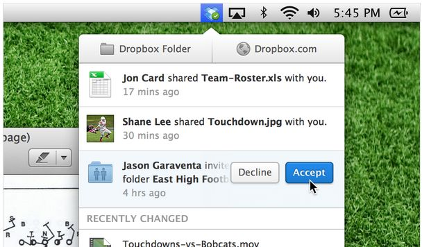 dropbox-notification-accept