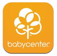 Mi embarazo, día a día: Una aplicación para acompañar el desarrollo de tu bebé