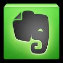Evernote para iOS ahora digitaliza notas escritas en papeles Post-it