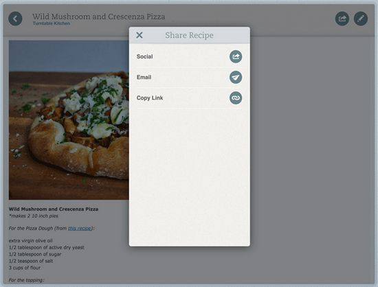 evernote-food-share