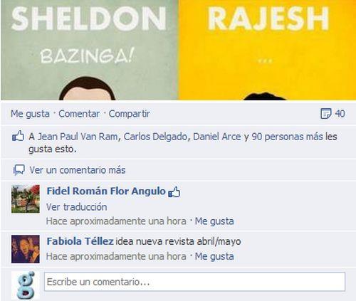 facebook-comentarios-respuestas-gr