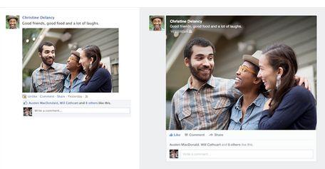 facebook-news-feed-visual-1