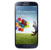 Entendiendo algunas de las nuevas funciones del Samsung Galaxy S 4