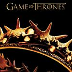 game-of-thrones-excerpt