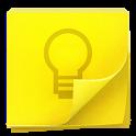 A partir de hoy Google Keep permite exportar notas a Google Docs para poder editar