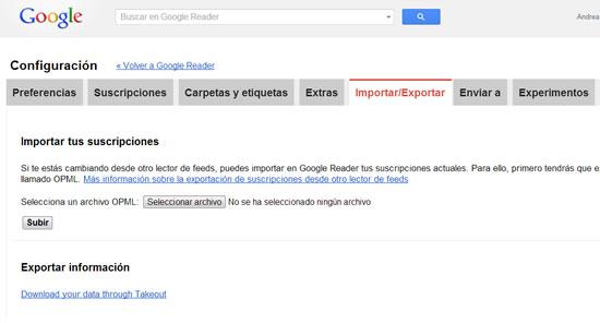 google-reader-takeout