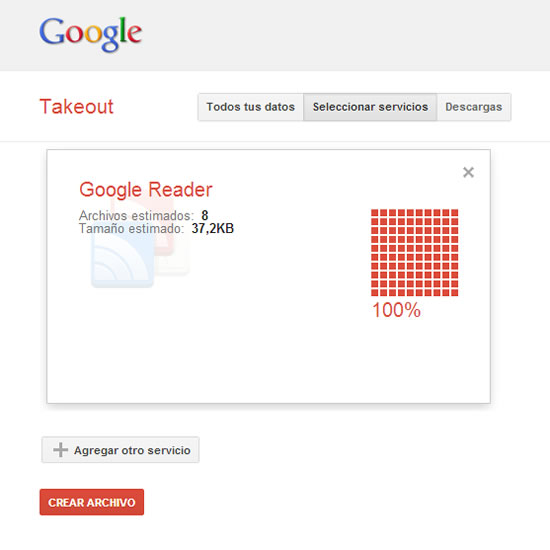 google-reader-takeout2