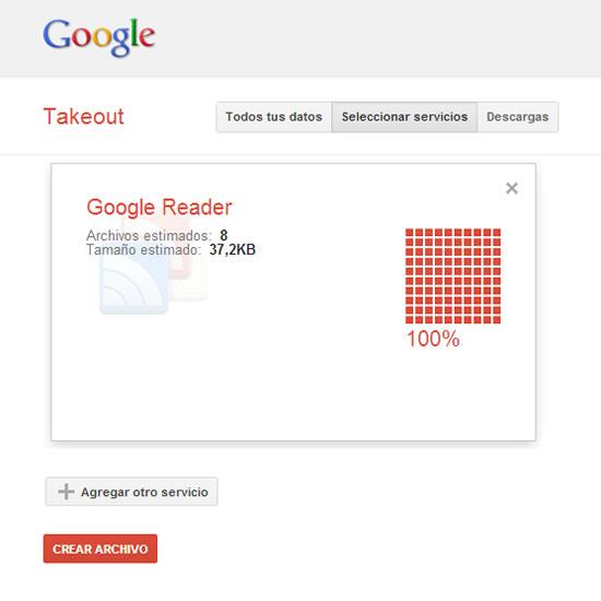 google-reader-takeout2