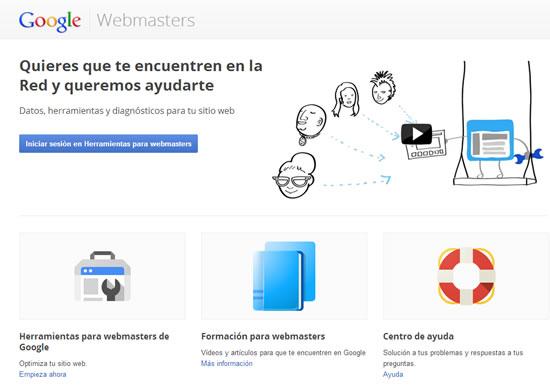 Diseñaste tu página web y ahora ¿cómo hacer para que te encuentren en Google?