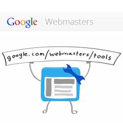 google-web-masters-logo