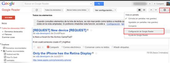 google_reader-1