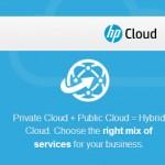 hp-cloud-hybrid-logo