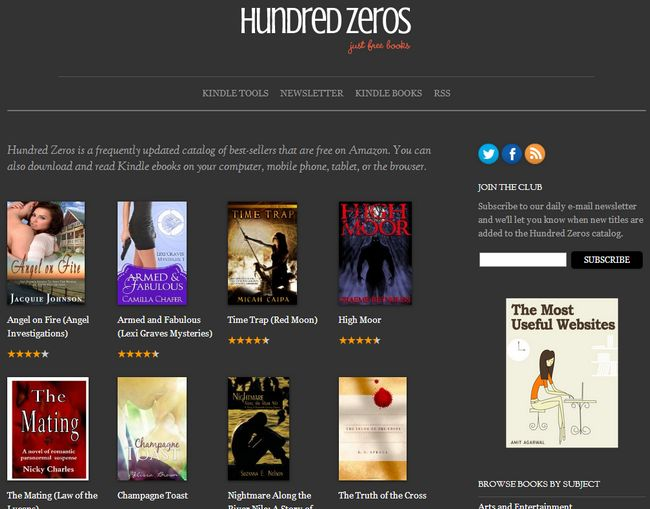 hundread-zeroes-ebooks
