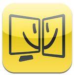 iDisplay, convierte tu smartphone o tableta en una pantalla adicional de Mac o Windows