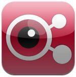 LiveLens, aplicación gratis para transmitir vídeo en vivo directamente desde tu smartphone a Facebook