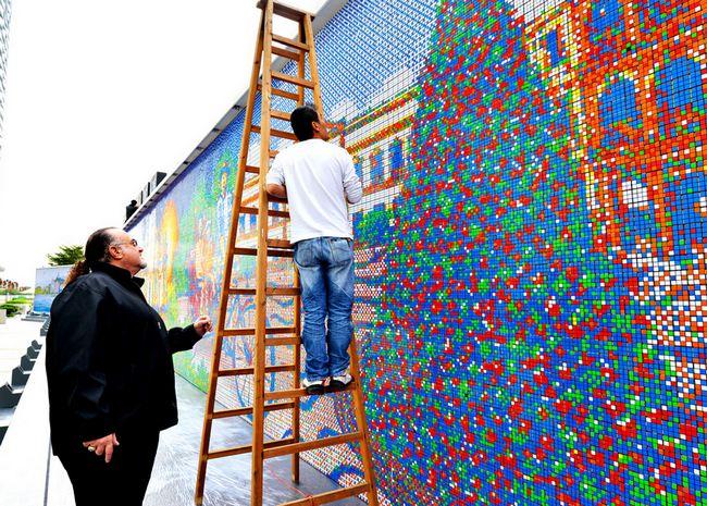 mural-cubo-rubik-1