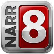 NARR8, aplicación gratis en español de cómics animados y libros interactivos #Android #iOS