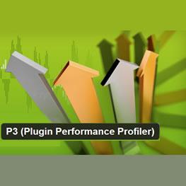 SEO WordPress: Qué plugins consumen más recursos en tu web