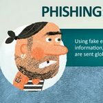 phishing-how-many-take-the-bait-excerpt