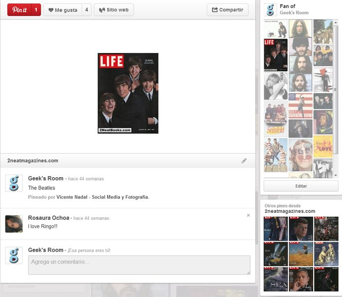 pinterest-close-view-tools-discover