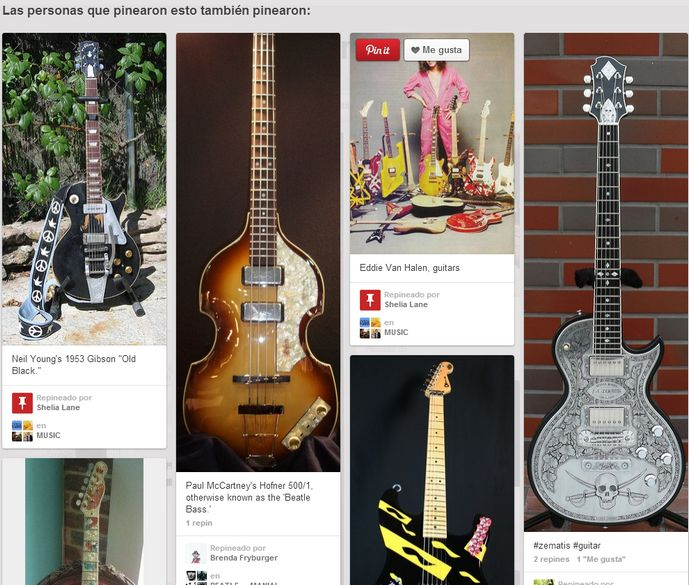 pinterest-close-view-tools-discover2
