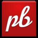 PLayboard, app móvil que te ayuda a encontrar las mejores aplicaciones de Android en Google Play