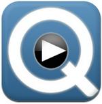 Con Qlipsy puedes crear un vídeo con tus fotos de Facebook e Instagram