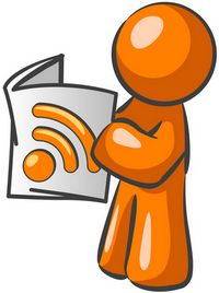 rss-feeds-reader