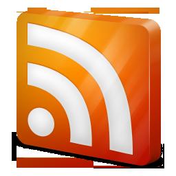 Cómo hacer una copia de nuestras feeds de Google Reader con Google Takeout