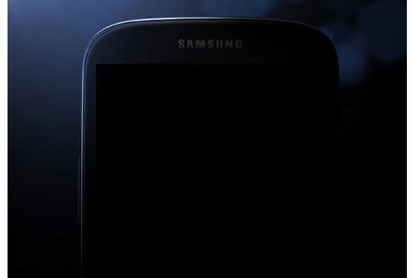 samsung-galaxy-s-4-teaser