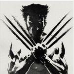 Teaser de The Wolverine fue grabado con Vine y presentado a través de Twitter