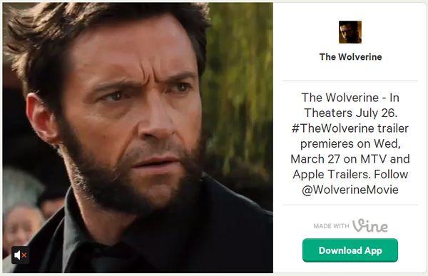 the-wolverine-vine