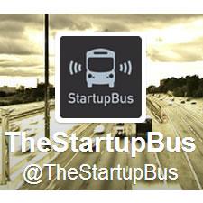 Terminó StartupBus y tenemos los ganadores