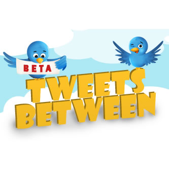 TweetsBetween: Revisa una conversación entre 2 usuarios de Twitter