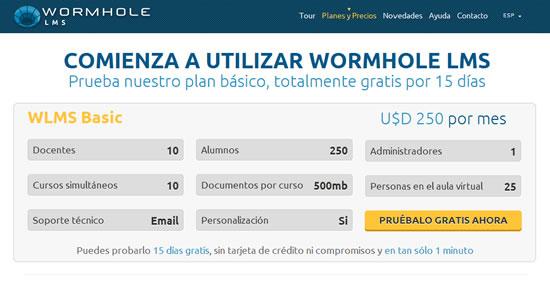 wormhole-3