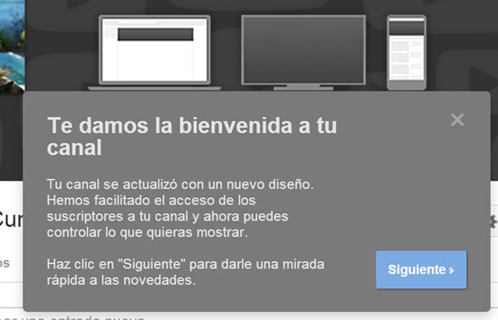 youtube-canales-7