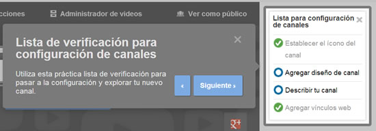 youtube-canales-9