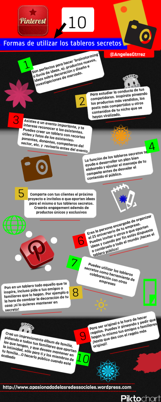 10-formas-usar-tableros-secretos-pinterest