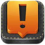 Alert.us, app móvil que ayuda a proteger a los más jóvenes de la familia #Android #iOS #Blackberry
