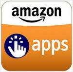 Amazon ofrece gratis varias apps de pago para Android por un valor de más de 200 dólares