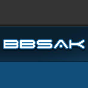 bbsak-cuad