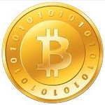 bitcoin-excerpt