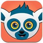 Blink, nueva aplicación móvil que permite chat de grupo y enviar fotos y mensajes efímeros