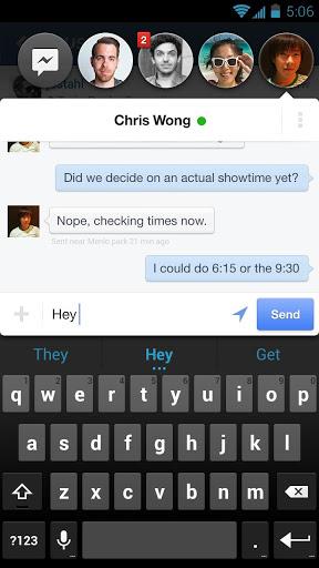 chat-heads-facebook-messenger